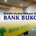 Kredit Usaha Rakyat Bank Bukopin Pinjam Uang Rp 20 Juta sampai Rp 500 Juta