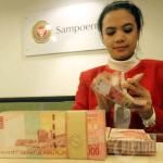 Kredit Mikro Bank Sampoerna, Pinjaman Rp 5 Juta hingga Rp 500 Juta