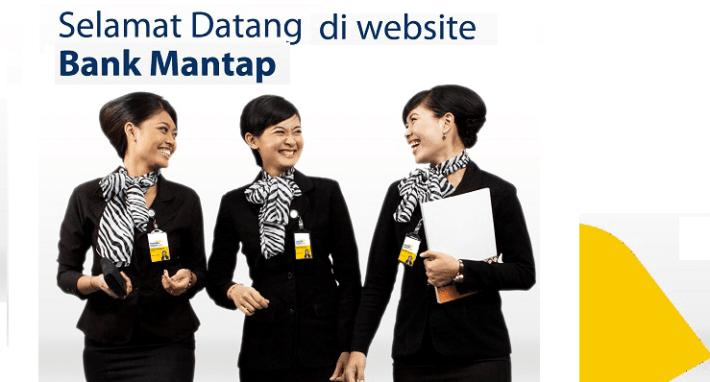 Tabungan Mesari Bank Mantab