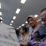 Buka Tabungan Tahapan iB Bank BCA Syariah