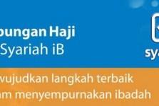 Tabungan Haji Bank BRI Syariah