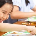 Tabungan Pendidikan Reguler CIMB Niaga