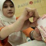 Deposito Berjangka Bank DKI Dengan Suku Bunga Menarik