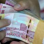 Mahasiswa Pinjam Uang, Harus Teliti dan Jangan Terjebak