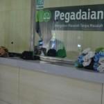 Cara Gadai BPKB Motor di Pegadaian untuk Pinjam Uang