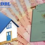 Pinjaman Uang dengan Jaminan Sertifikat Rumah dan AJB di Depok