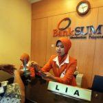 Tabungan Simpeda Bank Sumut, Setoran Awal Cuma Rp 10 Ribu