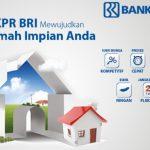 Cara Mengajukan KPR Bank BRI dengan Jangka Waktu 20 Tahun