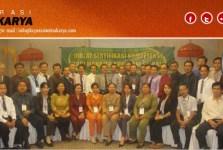 Koperasi Mitra Karya Denpasar Bali