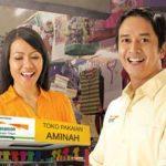 Kredit Mikro Bank Danamon Pinjaman Mulai dari Rp 50 Juta hingga Rp 500 Juta