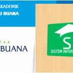 Pembayaran Uang Kuliah Mercu Buana lewat ATM Bank BNI
