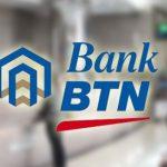 3 Jenis Kredit Usaha Rakyat (KUR) Bank BTN