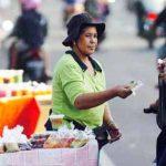 5 Peluang Bisnis di Bulan Ramadhan Dijamin Memberikan Untung Besar