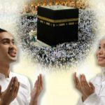 Pembiayaan Umroh BRI Syariah