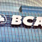 Bayar Iuran BPJS Kesehatan menggunakan Kartu Kredit Bank BCA