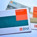 Biaya Tutup Rekening BNI Taplus dan Taplus Muda