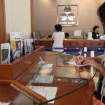 Ketentuan Tabungan Bank Panin dan Biaya Administrasi Bulanan