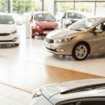 Beli Mobil dengan Cara Kredit di Bank Kesejahteraan