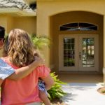 Gaji Rp 3 Juta Bisa Beli Rumah atau Tidak?