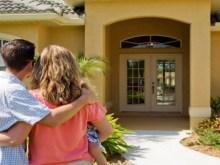 Kredit Rumah dengan Gaji 3 Juta