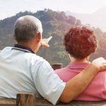 Persiapan yang harus dilakukan sebelum Pensiun