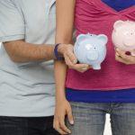 9 Cara Mengelola Keuangan Setelah Menikah