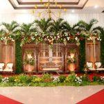 Harga Sewa Gedung BKKBN Halim untuk Pernikahan di Jakarta