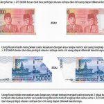 Apakah Uang Rusak Bisa ditukar di Bank?