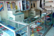 Modal Memulai Bisnis Fotocopy