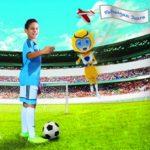 Tabungan Pendidikan Anak Bank BJB