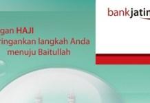 Tabungan Haji Bank Jatim