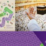 Produk Tabungan Haji Syariah milik Bank Muamalat