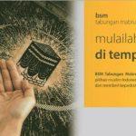 Cara Buka Tabungan Haji di Bank Syariah Mandiri