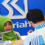 Cara Buka Rekening Tabunganku Bank BRI Syariah