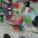 4 Tips Memulai dan Menjalankan Bisnis Laundry Kiloan
