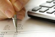 Biaya Provisi Pinjaman