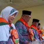 Syarat Mengajukan Biaya Cicilan Talangan Haji BSM