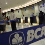 Mengetahui Hari dan Jam Operasional Kerja Kantor Bank BCA