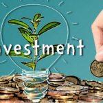 4 Jenis Investasi yang Menguntungkan Tahun 2016