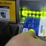 4 Jenis Kartu Debit Mandiri untuk Memudahkan Nasabah Melakukan Transaksi