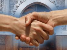 Perbedaan antara Bank Syariah dengan Bank Konvensional