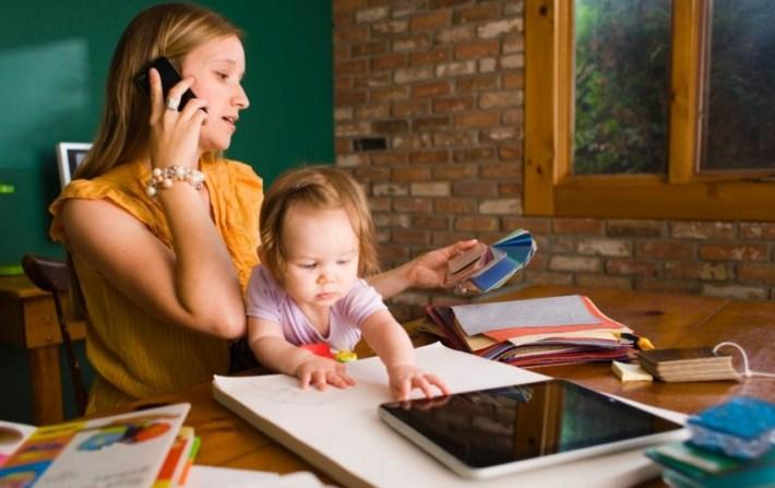 Pinjam Uang Tunai untuk Ibu Rumah Tangga
