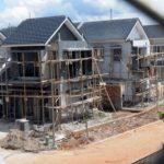 Rumah Murah untuk Gaji Rata – Rata Rp4 Juta Per Bulan