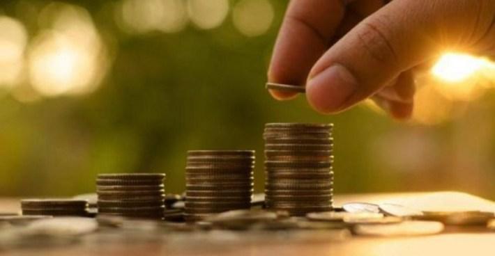 Tips Menabung dengan gaji dibawah 2 juta