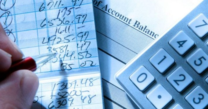 Tips Mengatur Keuangan Pribadi