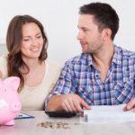 3 Tips Pembagian Uang Jika Suami dan Istri Memiliki Penghasilan