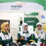 Mengenal Produk Deposito Bank Syariah Mandiri yang Paling Menguntungkan