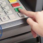Kode SWIFT Bank BNI, Mandiri, BSM, BCA , BRI, dan Bank Cimb Niaga