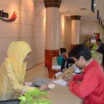 Kredit Mikro Bank Jatim, Pinjaman untuk Modal Usaha Produktif