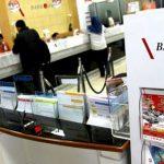 Punya Rekening Tabungan di Bank DKI, Gratis Naik Transjakarta
